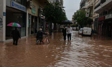 ΔΗΜΟΣ ΚΗΦΙΣΙΑΣ : Δράση αλληλεγγύης για τους πληγέντες της Καρδίτσας