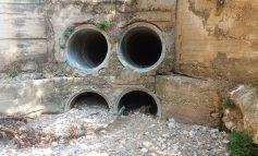 Κατηγορούμενοι στο Μονομελές Πλ. Αθηνών για αδιαφορία 3 υπάλληλοι του Δήμου Κηφισιάς