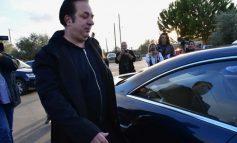«Έκλεισε» για δεύτερη φορά η ανάκριση για την υπόθεση του ενεχειροδανειστή Ριχάρδου