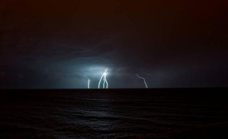 Κακοκαιρία «Ιανός»: Τι είναι ο μεσογειακός κυκλώνας και πόσο επικίνδυνος θεωρείται