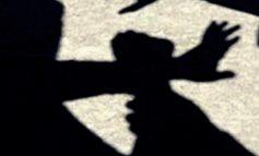 Βόλος: Επανεμφανίστηκε o 37χρονος που επιτίθεται σε γυναίκες με βενζίνη