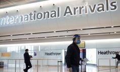 Βρετανία: Έως και 1.200 θέσεις εργασίας ενδέχεται να περικόψει το αεροδρόμιο Χίθροου