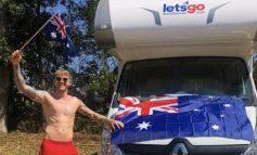Κέρκυρα: Περιπέτεια για 27χρονο Βρετανό τουρίστα μετά το ένταλμα του Κατάρ μέσω Interpol