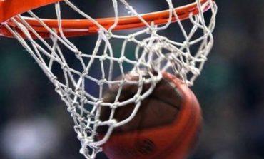 Ελληνοτουρκική συνεργασία σε στημένα ματς μπάσκετ!