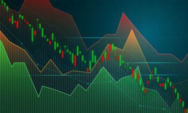 Wall Street: Σημαντικές απώλειες -επανήλθε η κατρακύλα στην τεχνολογία