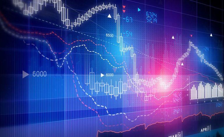 Ο τριπλός εφιάλτης που απειλεί τις αγορές