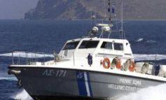 Κέρκυρα: - Θάνατος 60χρονης Βρετανίδας: Στο μικροσκόπιο των Αρχών Έλληνας χειριστής ταχύπλοου