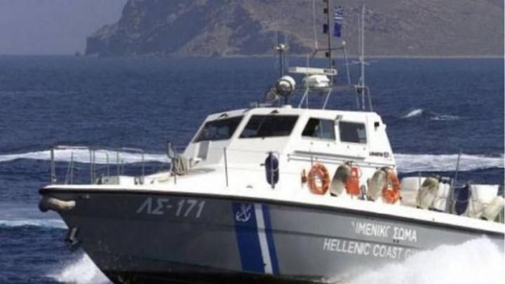 Κέρκυρα: – Θάνατος 60χρονης Βρετανίδας: Στο μικροσκόπιο των Αρχών Έλληνας χειριστής ταχύπλοου