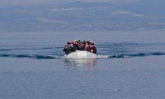 Λέσβος: Μέλη ΜΚΟ σε κύκλωμα διακίνησης μεταναστών - Κατηγορούνται και για κατασκοπεία