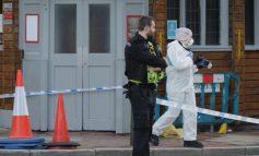 Μπέρμινχαμ: Επίθεση με μαχαίρι στο κέντρο της πόλης - Αναφορές για αρκετούς τραυματίες
