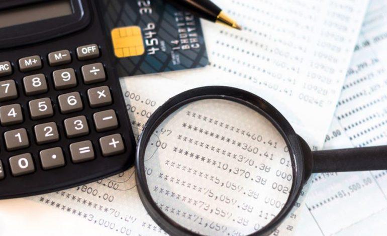 """""""Καμπανάκι"""" τραπεζών για μη εξυπηρετούμενα δάνεια 10 δισ. ευρώ από τον νέο Πτωχευτικό – Ζητούν παρέμβαση EBA και ΤτΕ"""