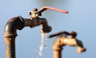 Διακοπή νερού στη Νέα Ερυθραία στις 16/09