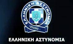 Τιμή και δόξα στην Ελληνική Αστυνομία. Γράφει ο Κωνσταντίνος Δούβλης