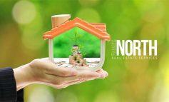Εξοικονομώ - Αυτονομώ: Πότε αρχίζει η υποβολή αιτήσεων - Ποιες παρεμβάσεις επιδοτούνται