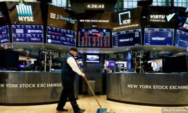 Κέρδη στη Wall Street, ξεχώρισε ο Nasdaq