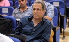Καταδικάστηκε ο Γ.Καραμέρος για συκοφαντική δυσφήμιση κατά του Θ.Τζήμερου