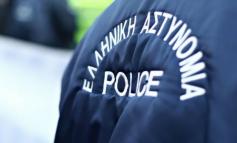 ΚΗΦΙΣΙΑ : Συνελήφθησαν οι απατεώνες που εξαπάτησαν αστυνομικούς και άδειασαν σπίτι