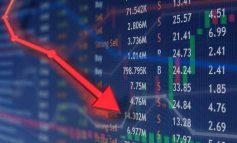 Σε χαμηλά 4 μηνών οι τράπεζες στο Χρηματιστήριο