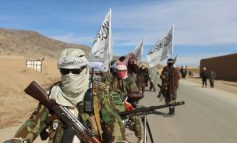 Χάος και βία στο Αφγανιστάν