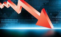 Μεγάλη πτώση του ΑΕΠ κατά 15,2% το δεύτερο τρίμηνο του 2020