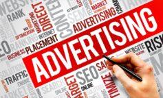 Φορο-κίνητρα για διαφημίσεις