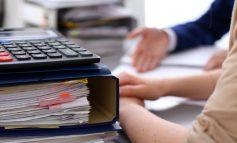 Προσδοκούν μείωση φοροδιαφυγής μέσω φορο-απαλλαγών