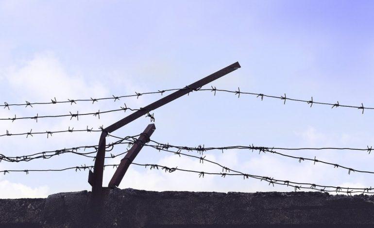 Φυλακές Κέρκυρας: Ετοίμαζαν μαζική απόδραση με ομηρία