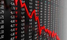 Εγκλωβίστηκε στις τεχνολογικές πιέσεις η Wall -πτώση άνω των 500 μονάδων για τον Dow