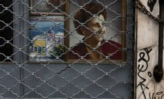 Δίλημμα για γενικά ή τοπικά lockdown στην Αττική