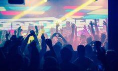 Γερμανία : 950 άτομα σε καραντίνα - Κόλλησαν σε πάρτι γενεθλίων