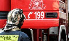Τραγωδία στον Αλμυρό: Νεκρός 39χρονος Πυροσβέστης