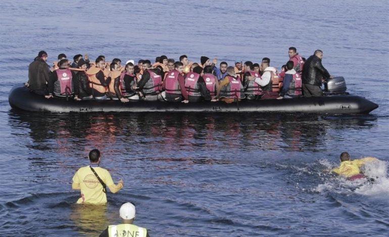 Έρευνα Gallup: Μειώνεται παγκοσμίως η ανεκτικότητα προς τη μετανάστευση