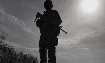 Αλλαγές στη θητεία: Πόσο θα αυξηθεί, πώς και ποιοι θα πηγαίνουν στρατό από τα 18