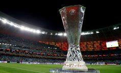 Ρίχνονται στη μάχη του Europa League Άρης και ΟΦΗ