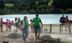 Πορτογαλία: Καταγράφηκε η μεγαλύτερη ημερήσια αύξηση μολύνσεων από κορονοϊό από τον Μάιο