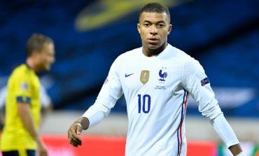 Σπουδαίες νίκες για Γαλλία, Πορτογαλία και Βέλγιο