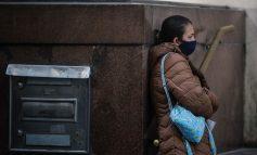 Ρεκόρ θανάτων στην Αργεντινή από κορονοϊό, για δεύτερη συνεχόμενη ημέρα