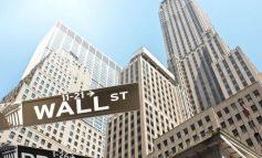 Ο καλύτερος Αύγουστος από το 1984 για τον Dow Jones, νέο ρεκόρ ο Nasdaq