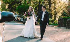 Τρίκαλα: Ο γάμος υγειονομική «βόμβα» που εκτόξευσε τον αριθμό των κρουσμάτων