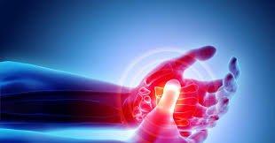 Σημαντική πρόοδος στην αντιμετώπιση της Αρθρίτιδας.