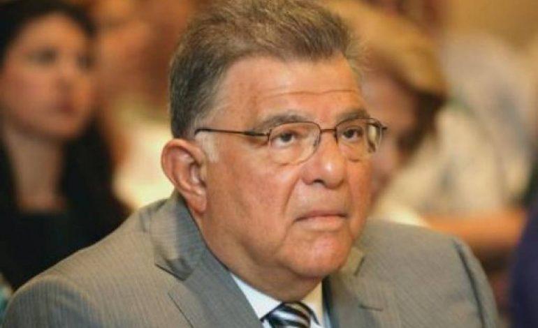 """""""Ενίσχυση του Στόλου τώρα""""! Νέο καμπανάκι κινδύνου από Έλληνα επιχειρηματία! Επιστολή Εμφιετζόγλου στη Βουλή"""