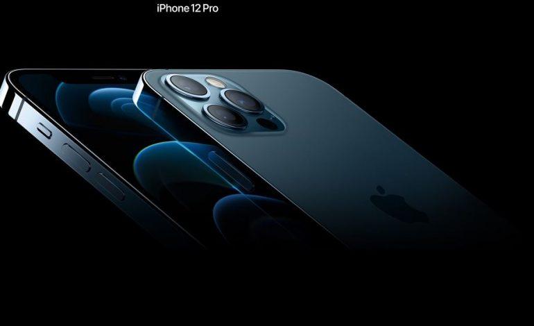 Apple: 6 νέα χαρακτηριστικά που φέρνει το iPhone 12