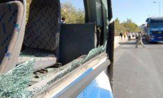 Λιβαδειά : Συνελήφθη ο δράστης της επίθεσης σε Σχολικό