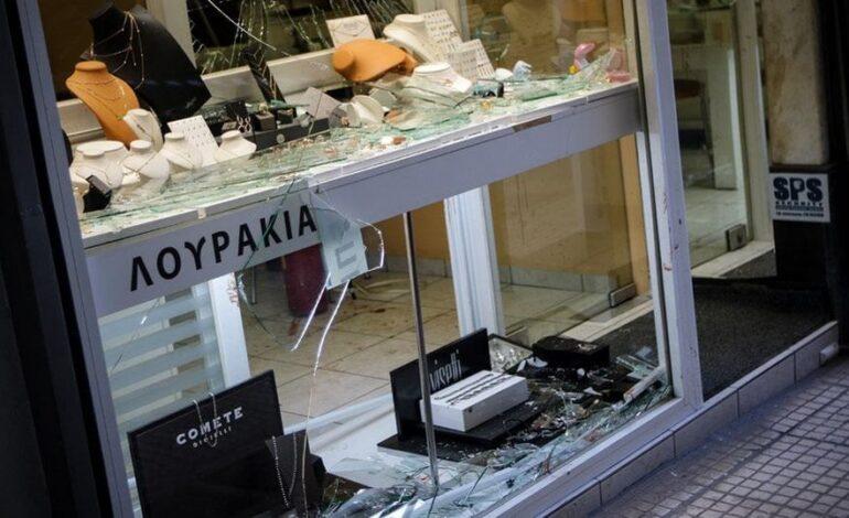 Δήλωση συνηγόρων των Αστυνομικών για την υπόθεση Ζακ Κωστόπουλου