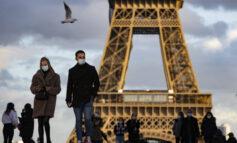 Νέο lockdown για τη Γαλλία: Με τα ειδικά έγγραφα η έξοδος από το σπίτι