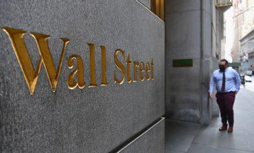 Ισχυρά κέρδη στη Wall Street, ξεχώρισε ο Nasdaq με άλμα 2,6%