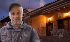 Σοκ στον Πύργο: Νεκρός στα σκουπίδια δημοτικός υπάλληλος - «Τον πέταξαν εκεί για να πεθάνει»