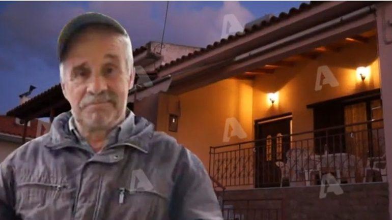 Σοκ στον Πύργο: Νεκρός στα σκουπίδια δημοτικός υπάλληλος – «Τον πέταξαν εκεί για να πεθάνει»