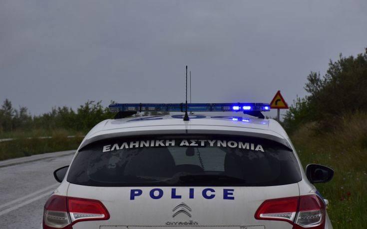 Αγωνία για 28χρονο Γάλλο που εξαφανίστηκε στην Κρήτη τον Αύγουστο