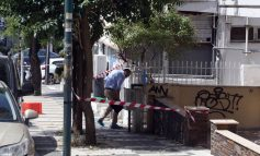 Διπλή δολοφονία στο Λουτράκι: Έγκλημα πάθους βλέπουν οι αστυνομικοί